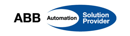 abb-automation-solution-provider