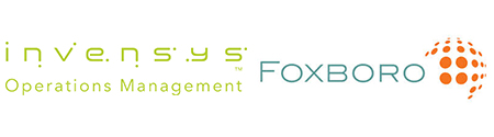 invensys-foxboro