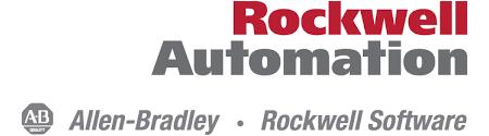 rockwell-automation-allen-bradley-rockwell-software