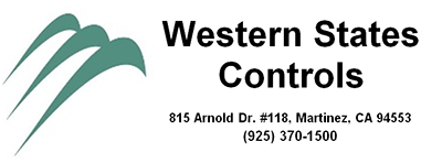 Western States Controls